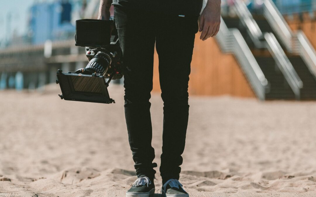 11 Tips for Making Videos That Sell